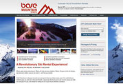 Colorado Website Design